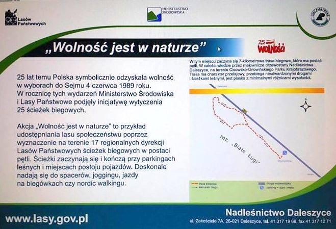 wolnosc_jest_w_naturze