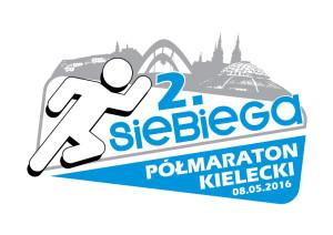 logo_polmaraton_siebiega_2_2016