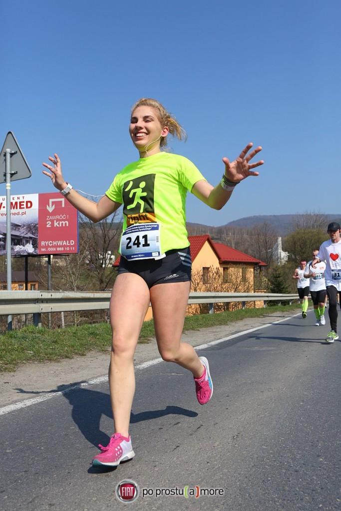 Maja Sokołowksa