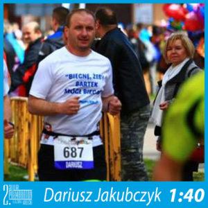 dariusz_jakubczyk