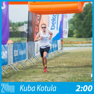 kuba_kotula