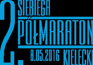 logo_polmaraton