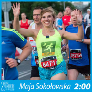 maja_sokolowska