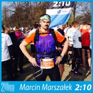 marcin_marszalek