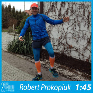 robert_prokopiuk