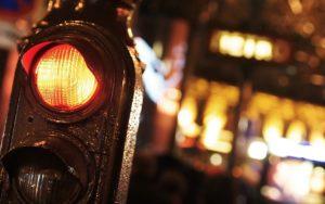 6907556-traffic-lights-night-city-close-up-photo